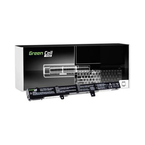 GREEN CELL Bateria do notebooka GREEN CELL Pro Asus 2600 mAh