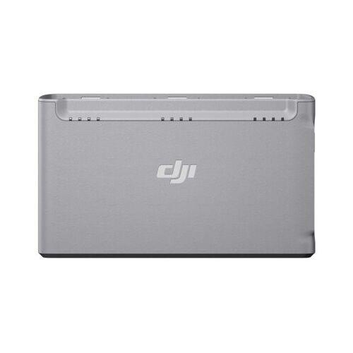 DJI Hub do ładowania DJI do Mini 2
