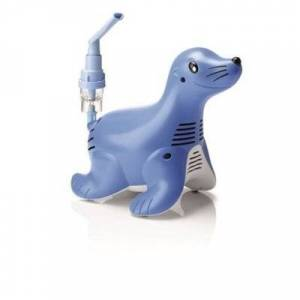 Philips Inhalator PHILIPS Respironics Sami The Seal