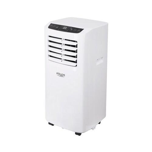 ADLER Klimatyzator ADLER AD 7909