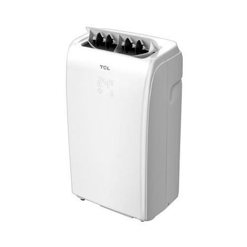 TCL Klimatyzator TCL TAC-09CPB/H