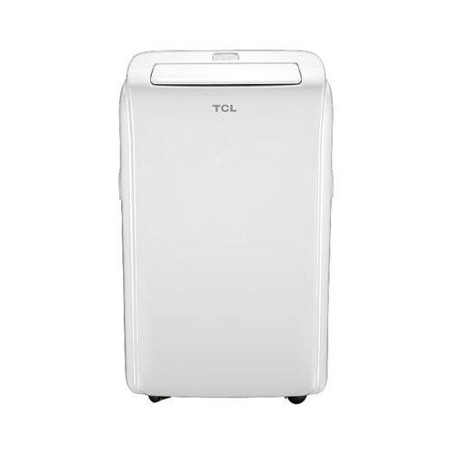 TCL Klimatyzator TCL TAC-C12CPB/K Biały
