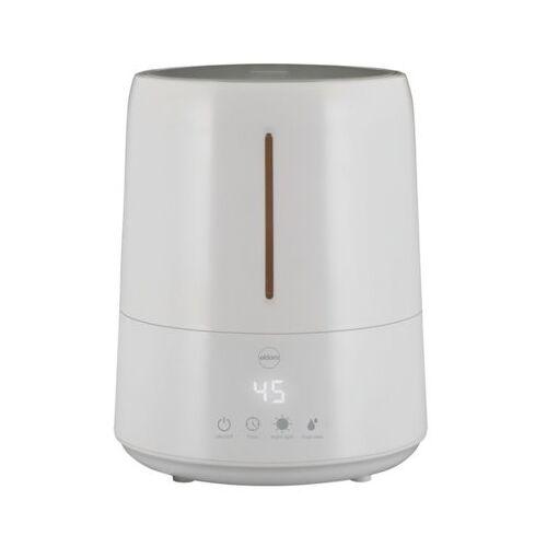 ELDOM Nawilżacz ultradźwiękowy ELDOM NU30 Arto