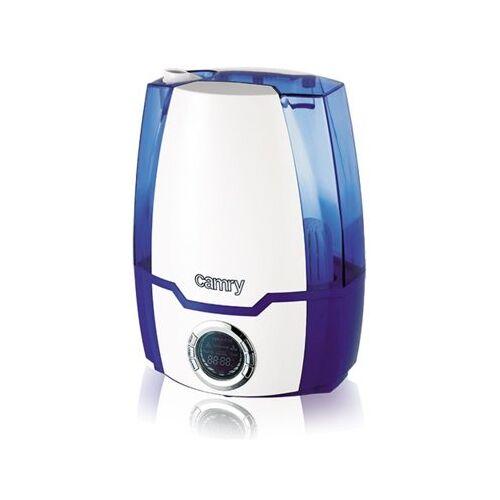 Camry Nawilżacz ultradźwiękowy CAMRY CR 7952