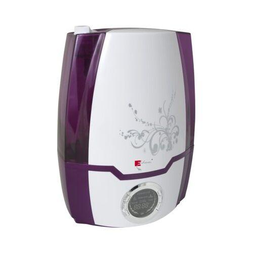 ELDOM Nawilżacz ultradźwiękowy ELDOM NU5N