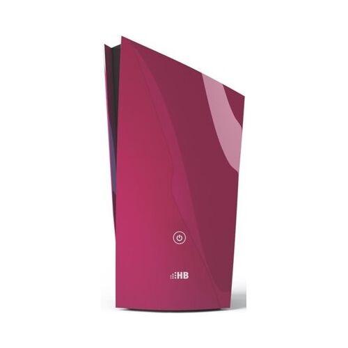 HB Nawilżacz ultradźwiękowy HB UH2005DP