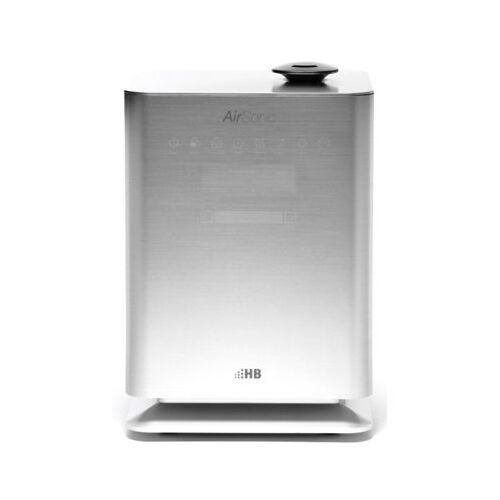 HB Nawilżacz ultradźwiękowy HB UH2080DS