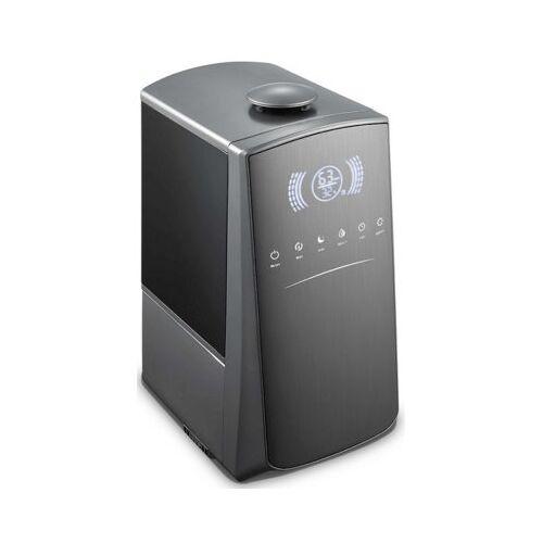 HB Nawilżacz ultradźwiękowy HB UH2050DG