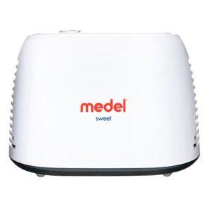MEDEL Inhalator MEDEL Sweet