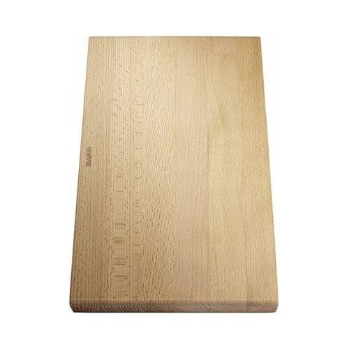 Blanco Deska do krojenia BLANCO 232817 (42 x 25 cm)