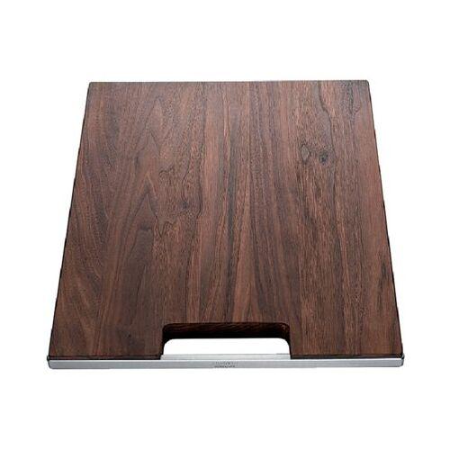 Blanco Deska do krojenia BLANCO 223074 (42 x 36.2 cm)