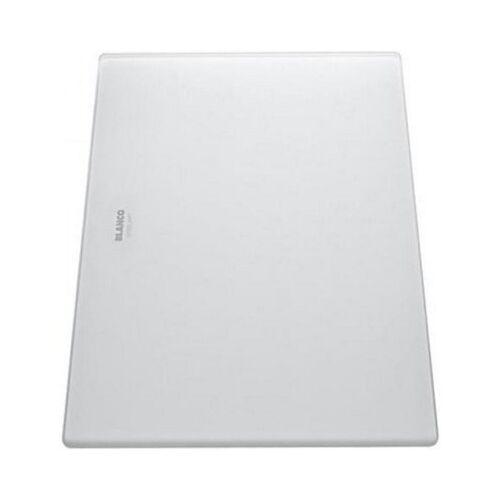 Blanco Deska do krojenia BLANCO 225333 (42 x 24 cm)