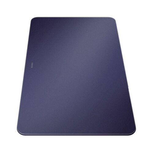 Blanco Deska do krojenia BLANCO 232846 (28 x 49.5 cm)