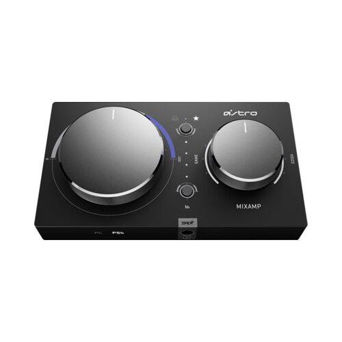 ASTRO Karta dźwiękowa ASTRO MixAmp Pro TR PS4/PC