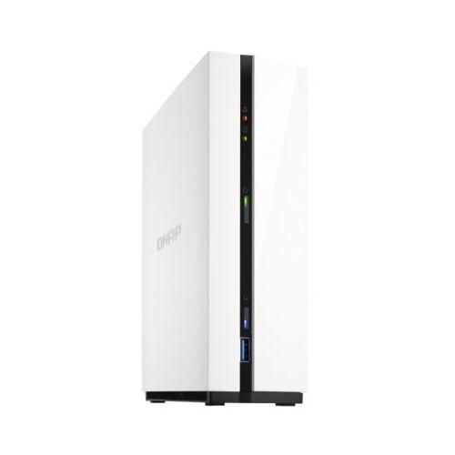 QNAP Serwer plików QNAP TS-128A