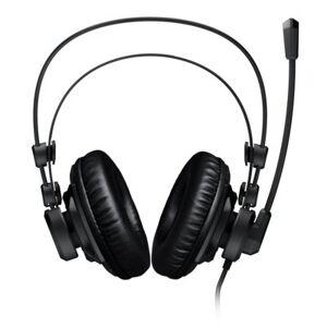 ROCCAT Słuchawki ROCCAT Renga Boost Czarny