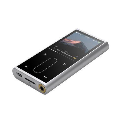 FiiO Odtwarzacz MP3 FIIO M3K Srebrny