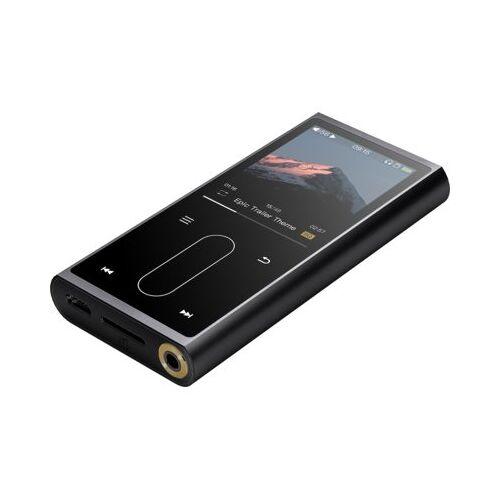 FiiO Odtwarzacz MP3 FIIO M3K Czarny