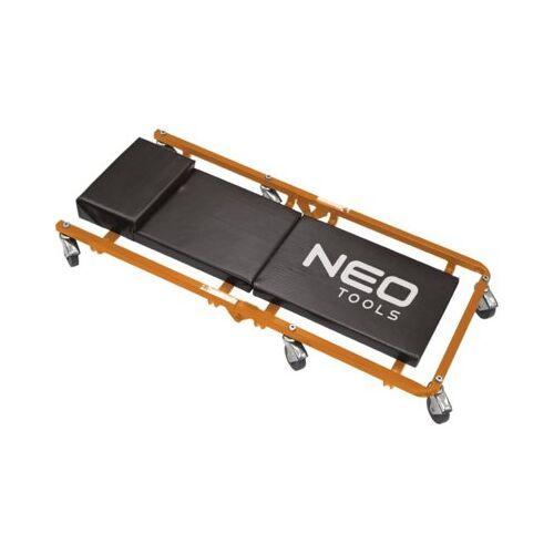 NEO Leżanka warsztatowa NEO 11-600