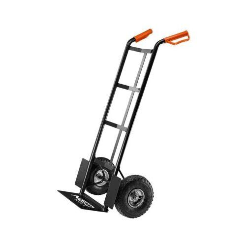 NEO Wózek transportowy NEO 84-401