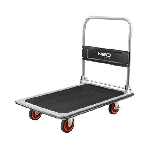 NEO Wózek transportowy NEO 84-403