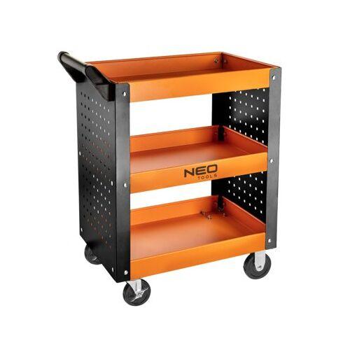 NEO Wózek warsztatowy NEO 84-229