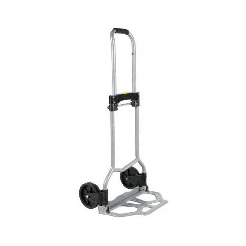 TOPEX Wózek transportowy TOPEX 79R302