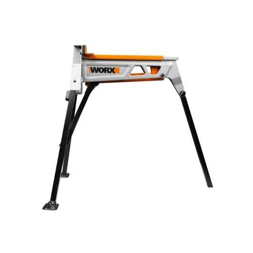 WORX Stół warsztatowy WORX WX060.1
