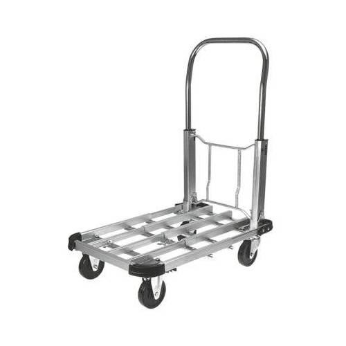 TOPEX Wózek transportowy TOPEX 79R300