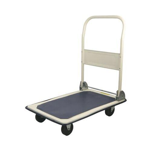 TOPEX Wózek transportowy TOPEX 79R301