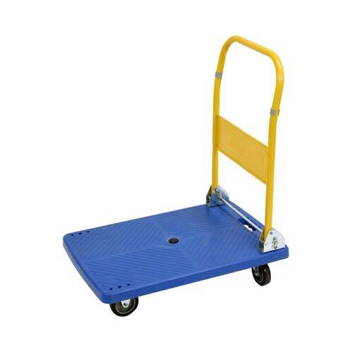 VOREL Wózek transportowy VOREL 87600
