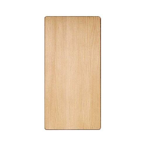 Blanco Deska do krojenia BLANCO 218313 (53 x 26 cm)