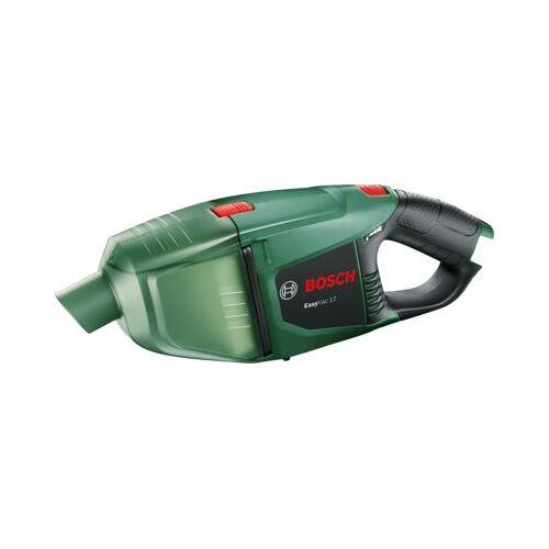 Bosch Odkurzacz ręczny BOSCH EasyVac 12