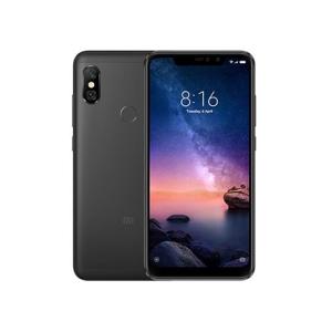 Xiaomi Redmi Note 6 PRO 3/32GB Black EU