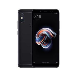 Xiaomi Redmi Note 5 32GB Black EU Dual Sim