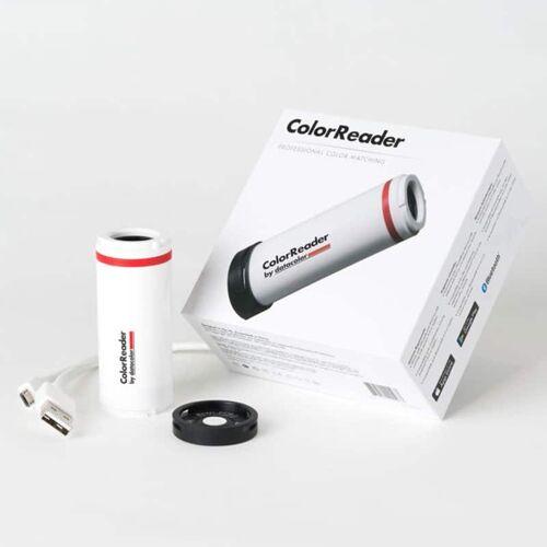 Datacolor CR100 Color Reader Kalibrator - Czytnik kolorów