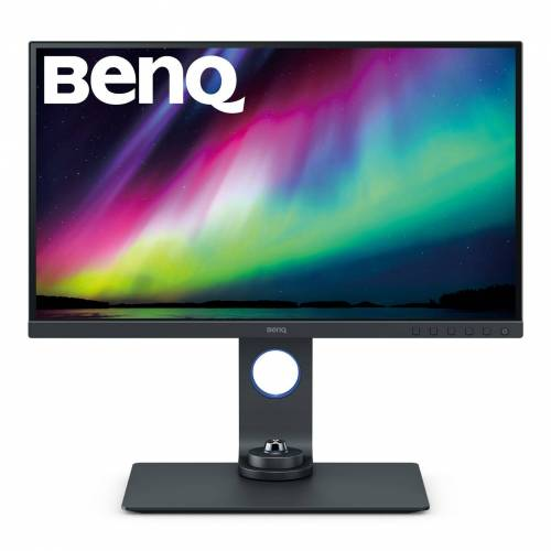 BenQ Monitor Benq SW270C