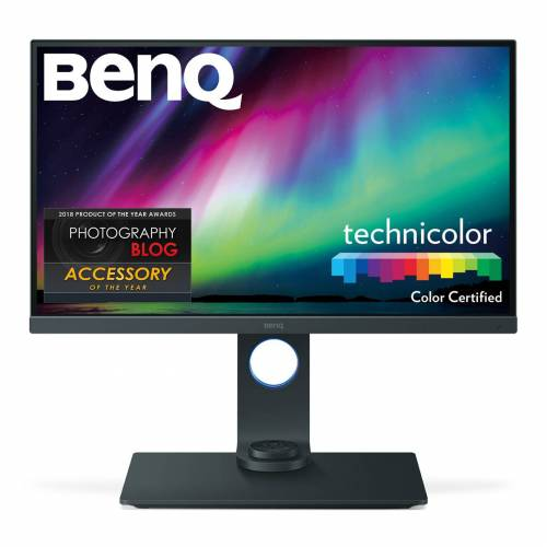 BenQ Monitor BenQ SW271