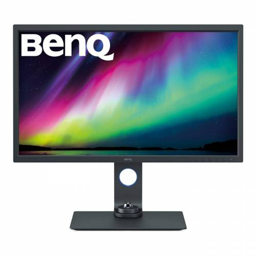 BenQ Monitor BENQ SW321C