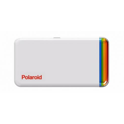 Polaroid Drukarka Polaroid Hi-Print