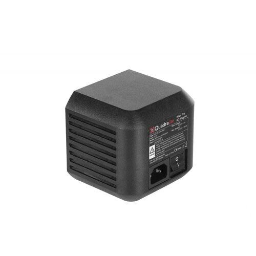 Quadralite Atlas Pro AC Adapter zasilacz sieciowy