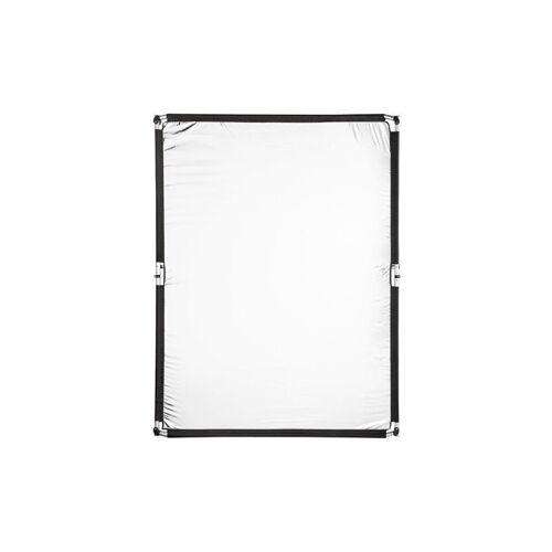Fomei ekran odbijająco-rozpraszający Quick Clap Panel-2