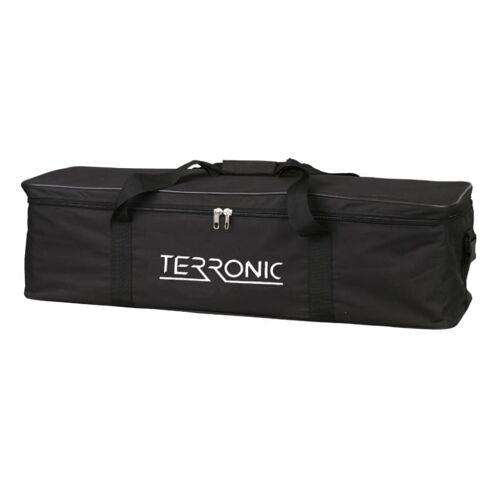 Fomei Terronic torba transportowa Basic
