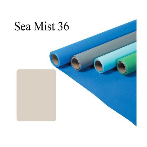 Fomei tło papierowe 2,72x11m sea mist