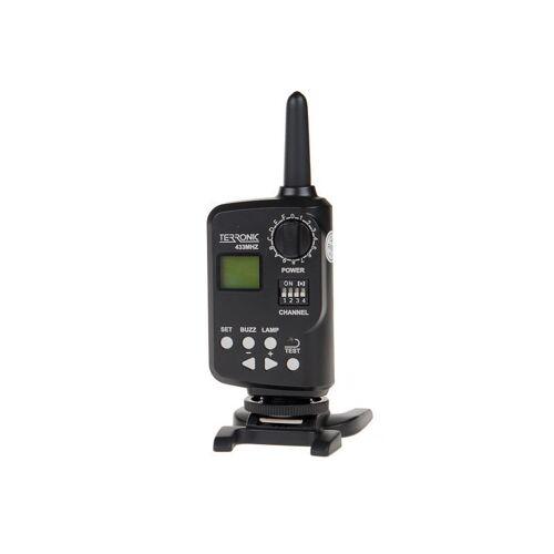 Fomei Terronic nadajnik PFT-16 do Power Flash PF400/200