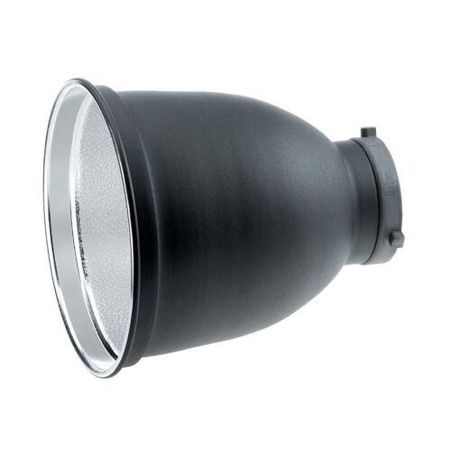 Fomei reflektor 21cm