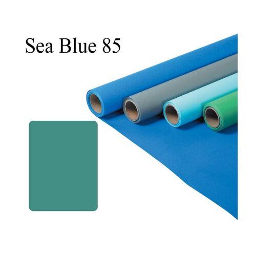 Fomei tło papierowe 2,72x11m sea blue