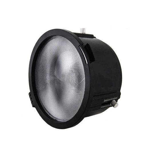 Fomei spot reflektor do lamp LED Light 210b/100b
