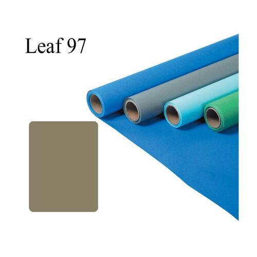Fomei tło papierowe 2,72x11m leaf