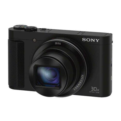Sony Aparat cyfrowy Sony DSC-HX90